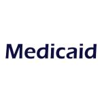 Medicaid_Logo-150x150-1.png
