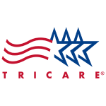 Tricare_Logo-150x150-1.png