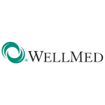 WellMed_Logo-150x150-1.png